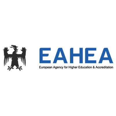 EAHEA