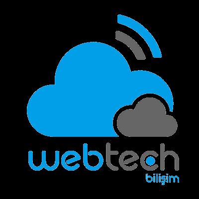 WebTech Bilişim